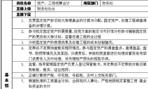 北京国家会计学院_收入会计手册