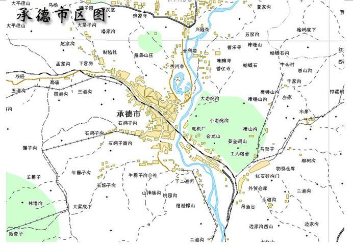 旅游地理信息服务系统书