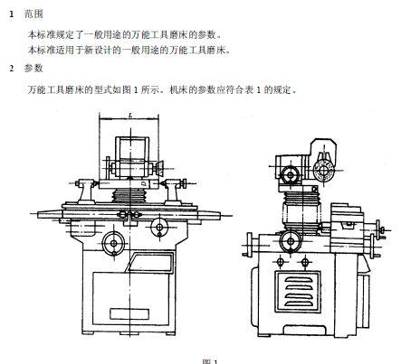 1-99电站设备自动化装置接线图