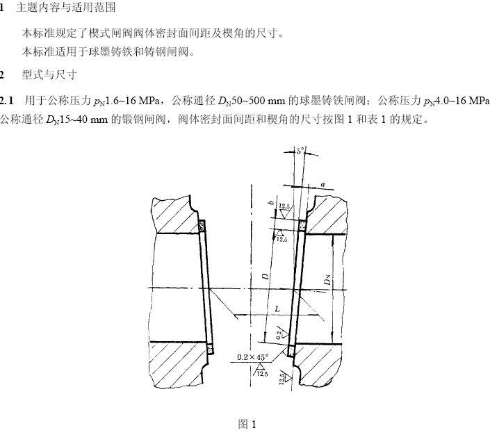 三角包装结构图