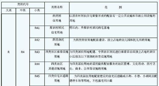 太湖风景名胜区西山景区总体规 城市对外交通规划培训教材(ppt 佛山市