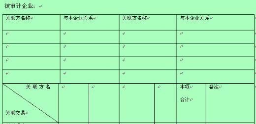 收入证明范本_揭秘朝鲜人民真实收入_与关联方交易的收入