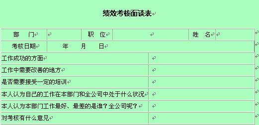 精品资料网 制度表格 表格模板 行政管理表格 >> 电子书信息  所属