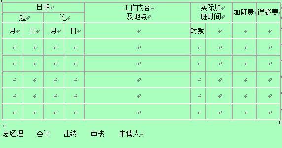 精品资料网 制度表格 表格模板 人事表格 >> 电子书信息  所属分类