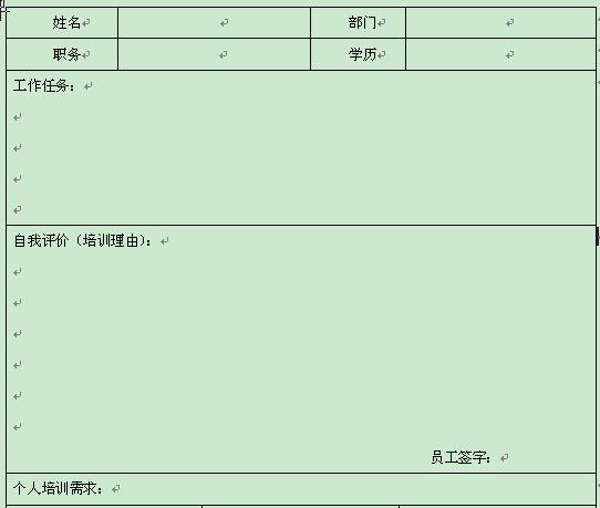 1页 水果拼盘制作规格表(doc 1页) 酒店标准菜谱表格(doc 1页) 酒水